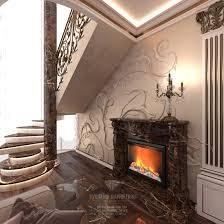 living room design pictures of 2015 modern ideas design
