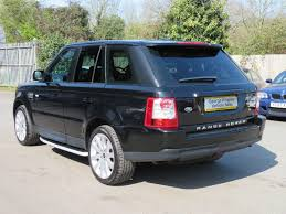 100 range rover sport hse 2009 user manual land rover
