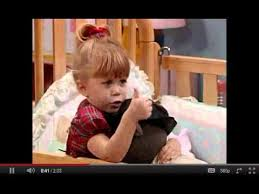 You Got It Dude Meme - michelle tanner you got it dude full house youtube