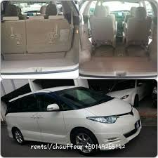 dalam kereta vellfire asia car rental automotive aircraft u0026 boat pantai valley