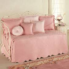 simply shabby chic misty rose shabby chic daybed bedding fabulous cover duvet shabby cottage