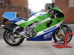 28 89 ninja 750 manual 78441 250cc honda rebel clutch