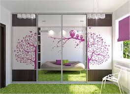 manual10 11 bedroom ideas for teenage girls mnl 15
