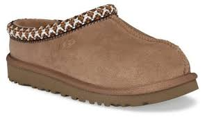 s footwear australia ugg australia s tasman slippers footwear mount mercy