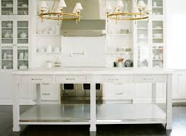 Contemporary Kitchen Cabinet Hardware Best 20 Polished Nickel Ideas On Pinterest U2014no Signup Required