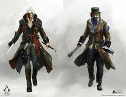 ac syndicate black friday target 359 best assassin u0027s creed images on pinterest assassin u0027s creed