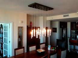 Contemporary Lighting Fixtures Dining Room Contemporary Lighting Fixtures Dining Room With Goodly Dining Room