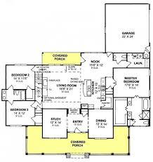 split bedroom house plans best 25 split level house plans ideas on split level