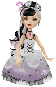 after high dolls for sale daef34de798cc84821df25f4fa557cab jpg 487 750 stuff for sale