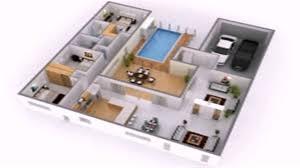 house plan maker simple floor plan maker online youtube