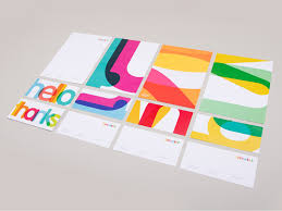 corporate identity design 10 exles of corporate identity design done the right way