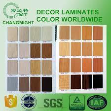 Formica Laminate Kitchen Cabinets China Laminate Board Designer Sunmica Wood Grain Laminate Kitchen