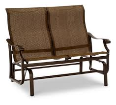 outdoor living u2013 patio chairs u0026 lounges u2013 hom furniture