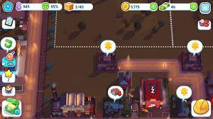 city mania tips cheats and strategies gamezebo