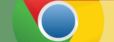 exploit apk v8 exploit lets chrome an apk install on android