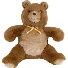 big teddy big teddy bears get your big teddy bears at stuffigtonbear