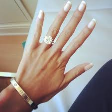 verlobungsringe cartier cartier bracelet and a solitaire ring i m in