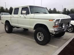 where are ford trucks made where are ford trucks made atamu