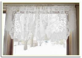 Antique Satin Valances by Jcp Home Supreme Antique Satin Cascade And Swag Valances For Jc