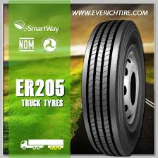 China 275 70r22 5 Tire Price Comparison Light Truck Tyres Truck