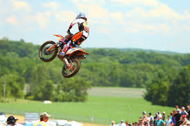 pro motocross results 2017 redbud motocross results 450mx 9 fast facts