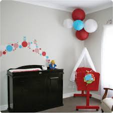 Buy Removable Wall Stickers Online Design Your Own Design - Wall sticker design your own