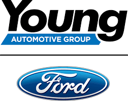ford group young automotive group new buick chrysler gmc kia subaru