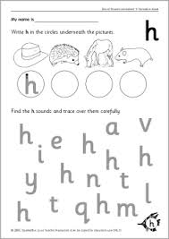 letter h worksheets free worksheets library download and print