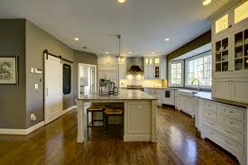 home design center northern va a homeowner s vision from design to completion rendon remodeling
