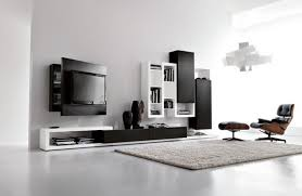 Modern Furniture Dallas Tx by Furniture Cheap Contemporary Furniture Dallas Tx 1091
