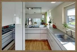 k che bekleben vorher nachher küche mit folie bekleben vorher nachher home deko ideen