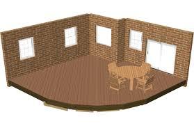 build blueprints online apartments deck plans free free deck plans and blueprints online