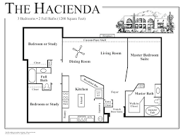 floor plans with guest house 5 bedroom house plans with guest house pentium club