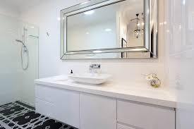 divine bathrooms photo gallery