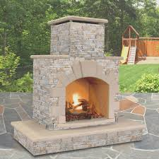 Chiminea Outdoor Fireplace Clay - fireplace fresh chiminea clay outdoor fireplace home design