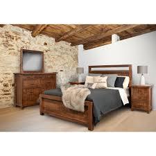 bed room furniture missoula mt madison creek furnishings