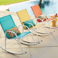 Outdoor Furniture Syracuse Ny by Extra Wide Outdoor Rocker Outdoor Chairs Brylanehome