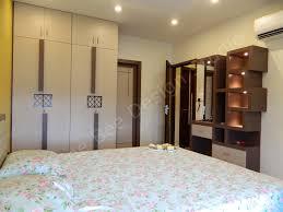 interior designer projects arnab chakraborty 3 bhk apartment