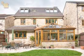 How Much Does A Dormer Extension Cost Dormers Dormer Windows Extensions Loft Conversions Attic Design