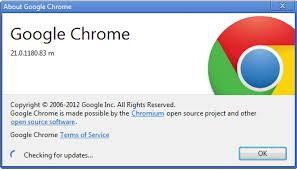 google chrome download free latest version full version 2014 google chrome free download full and latest version free download