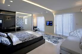 photos de chambre decoration chambre contemporaine visuel 6