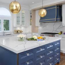 kitchen quartz countertops quartz countertops supplier in toronto quartex surfaces inc