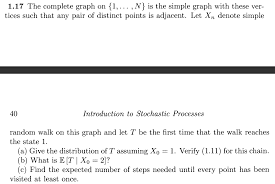 statistics and probability archive march 21 2016 chegg com