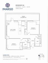 corcoran the margo 180 myrtle avenue fort greene real estate