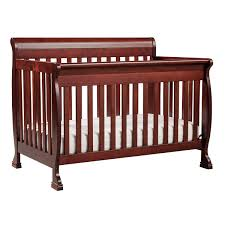Baby Crib And Dresser Combo by Da Vinci 2 Piece Nursery Set Kalani Convertible Crib