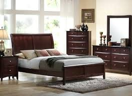 High Quality Bedroom Furniture Manufacturers High Quality Bedroom Sets Good Quality Bedroom Furniture Brands Uk