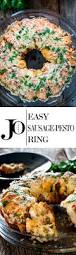 best 25 country biscuits ideas on pinterest sausage gravy and