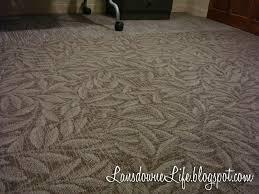 carpet breathtaking cheap carpet for home cheap carpet offcuts