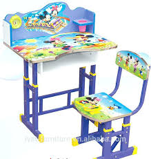 bureau enfant mickey bureau enfant mickey bureaucracy definition bim a co