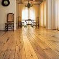 Hardwood Floor Installation Los Angeles Moreland Hardwood Floors Closed Flooring 120 1 2 W Ave 43